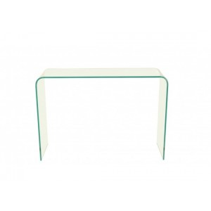 Azurro Console Table
