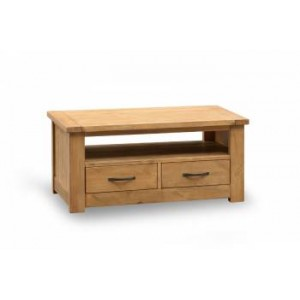 Boden Coffee Table