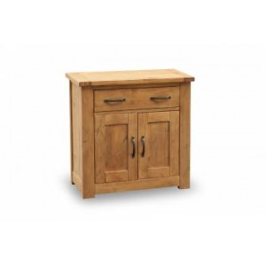 Boden Sideboard *Low Stock - Selling Fast*