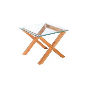 Cadiz Lamp Table