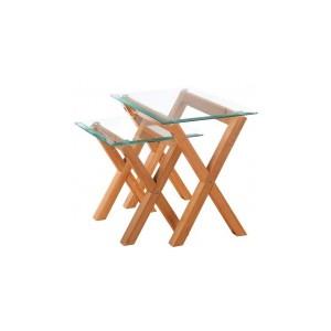 Cadiz Table Nest