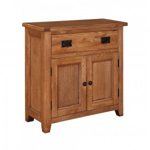 Dorset Small Sideboard {Assembled} *Low Stock - Selling Fast*