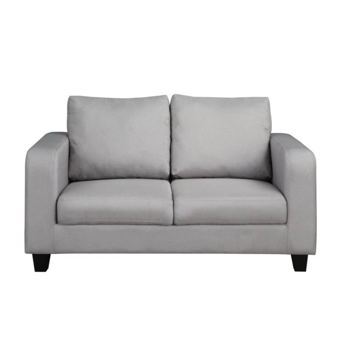 Contract Sofa in a Box (Grey)