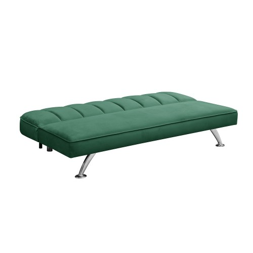Brighton Sofabed (Green)