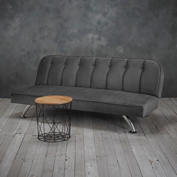 Brighton Sofabed (Grey)