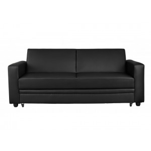Detroit Sofa Bed *Out of Stock - Back Soon*