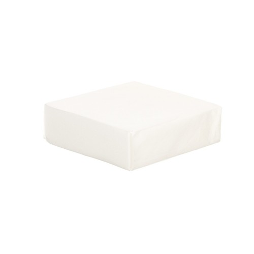 Foam Cot Bed Mattress - 140 x 70cm