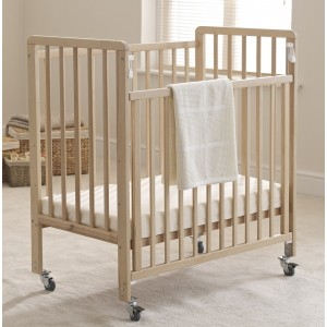 Eva Cot *Out of Stock - Back Soon*