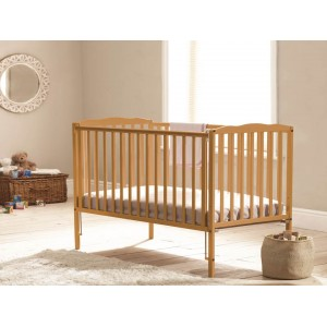 Jenny Country Cot