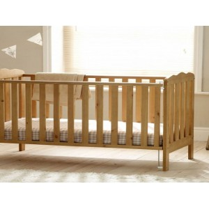 Kerry Country Cot