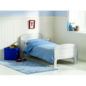 Harriet Junior Bed