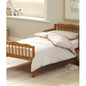 Junior Country Bed