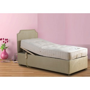 Beverley Adjustable Bed
