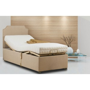 Brighton Adjustable Bed