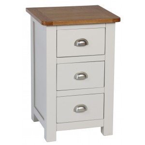 Cooper Bedside (Assembled) *Out of Stock - Back Soon*