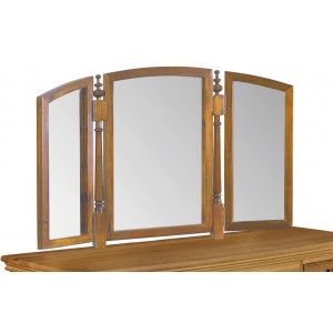 Grayson Gallery Mirror