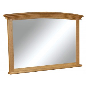Grayson Wall Mirror