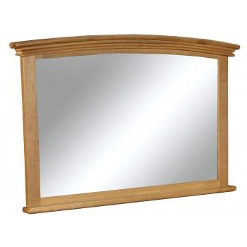 Grayson Wall Mirror