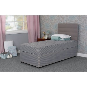 Coniston Divan Bed