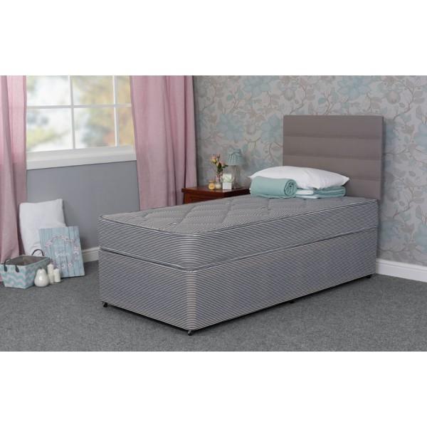 Coniston Divan Bed