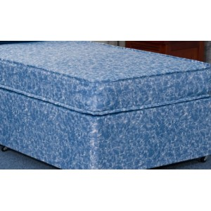 Derwent Waterproof Mattress