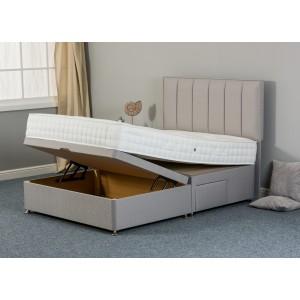 Antoinette 1000 3 Store Divan Bed