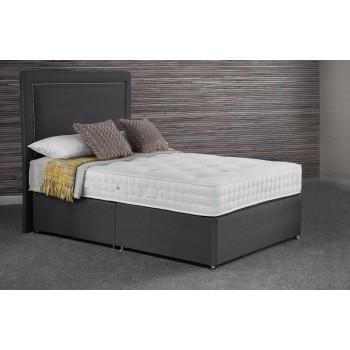 Antoinette 1000 Divan Bed