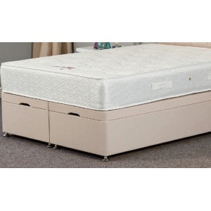 Fletcher Ortho Mattress