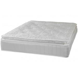 Grand Pillowtop Mattress