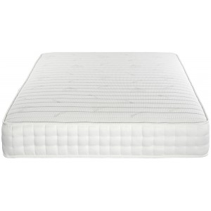 Jewel Memory 1500 Mattress
