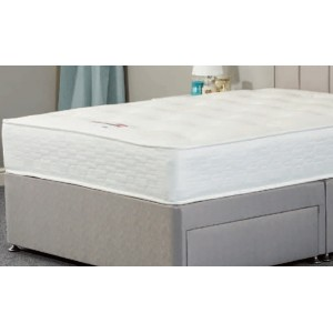 Lisa Ortho Mattress