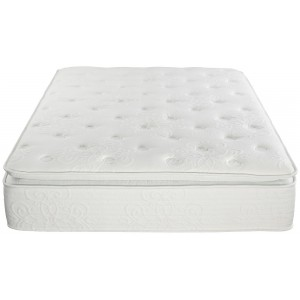 Maddie Pillowtop 1000 Mattress