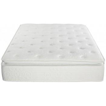 Maddie Pillowtop 1000 Mattress