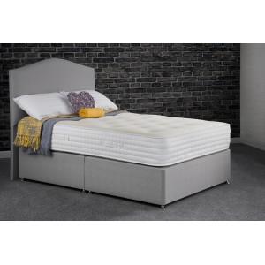 Mia Ortho 2000 Divan Bed