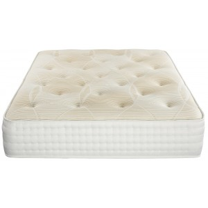 Mia Ortho 2000 Mattress