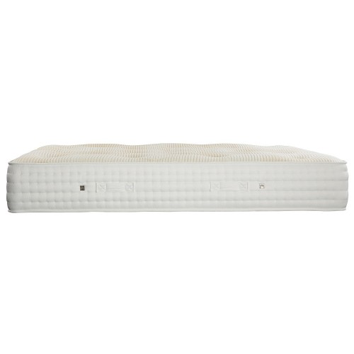 Mia Ortho 2000 Divan Bed