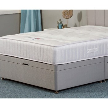 Pixie Ortho Mattress