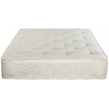 Ruben Ortho Mattress
