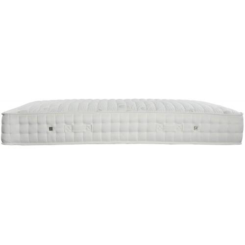 Sapphire Memory 1000 3 Store Ottoman Divan Bed