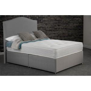 Sara Ortho Divan Bed