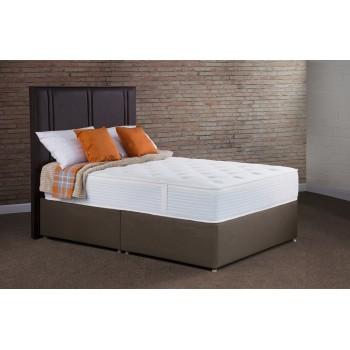 Topaz 1000 Divan Bed