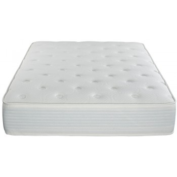 Topaz 1000 Mattress