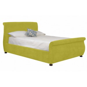 Adore Lime Bed