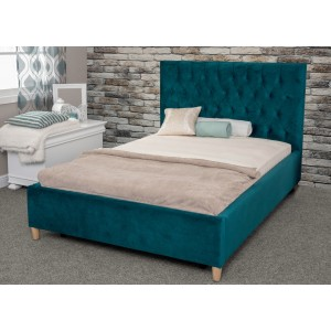Layla Bed