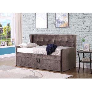 Lucas Day Bed