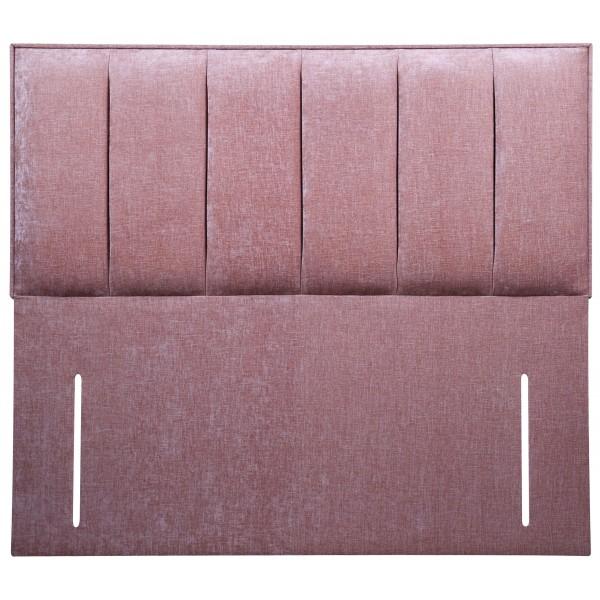 Malaga Floor-Standing Headboard
