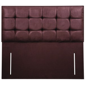 Munich Floor-standing Headboard