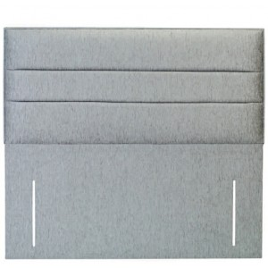 Naples Floor-standing Headboard