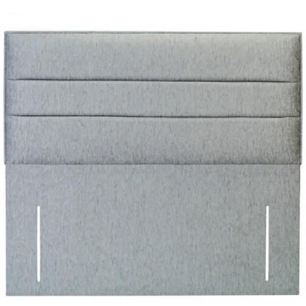 Naples Floor-Standing Headboard