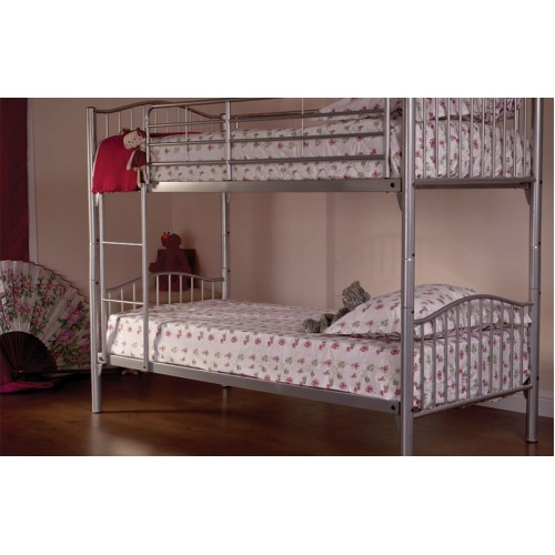 Agate Bunk Bed
